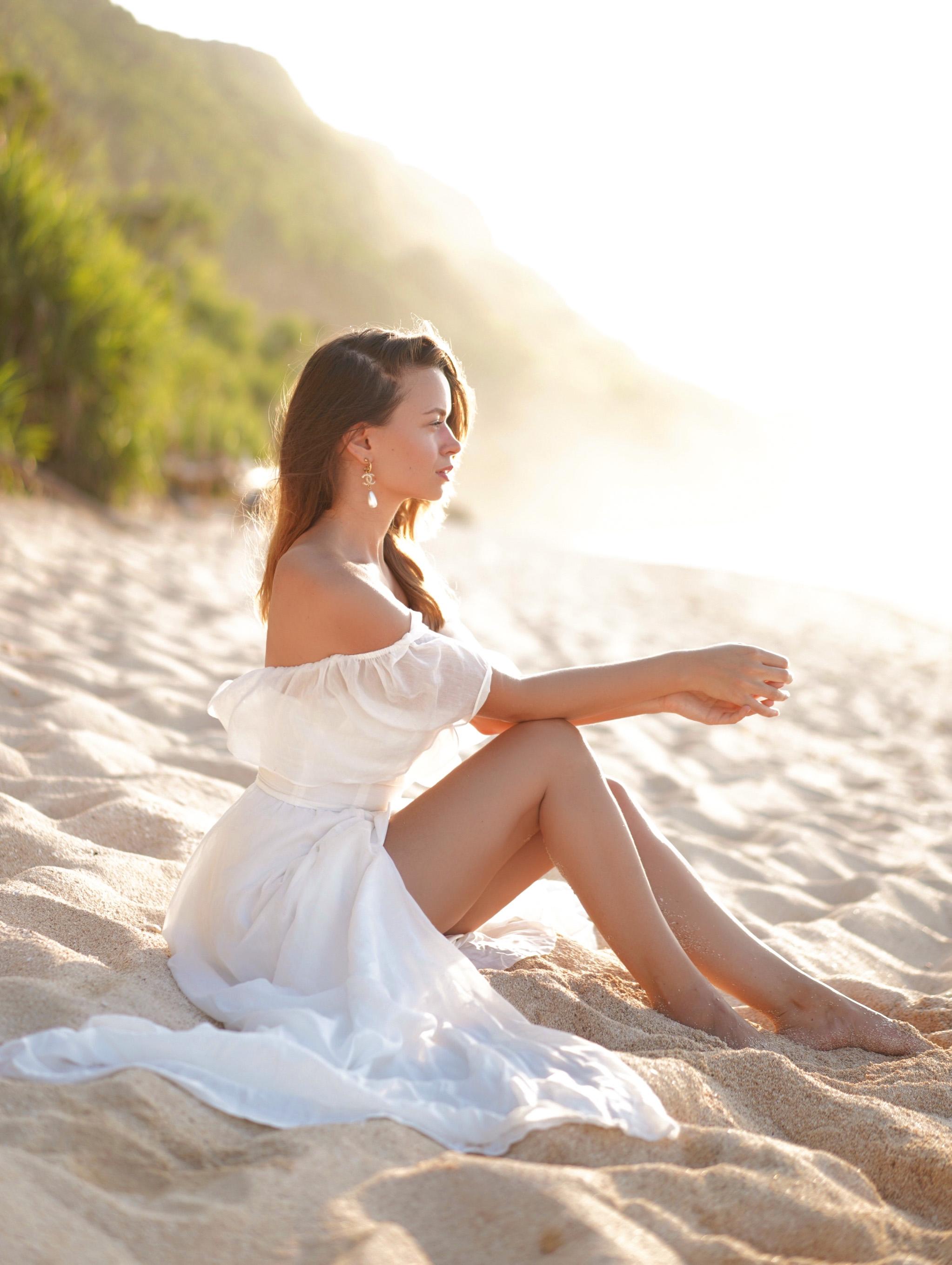 Медитация и эфир «Забрать себя из боли»